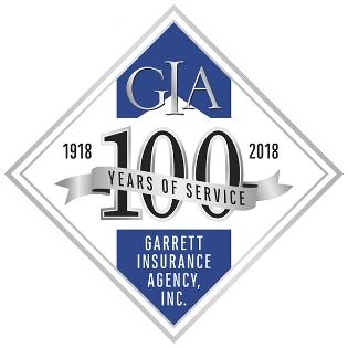 Logo_GIA_100_2__COLOR.jpg