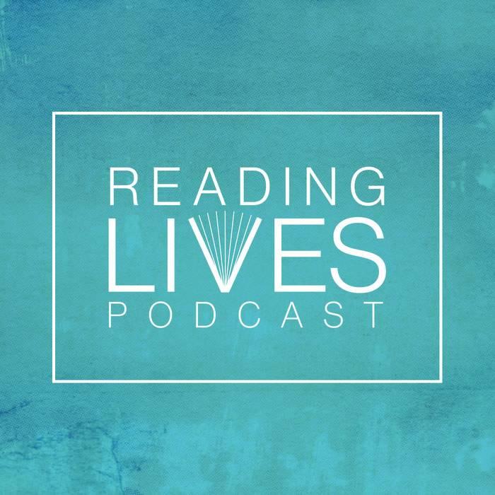 reading-lives.jpg