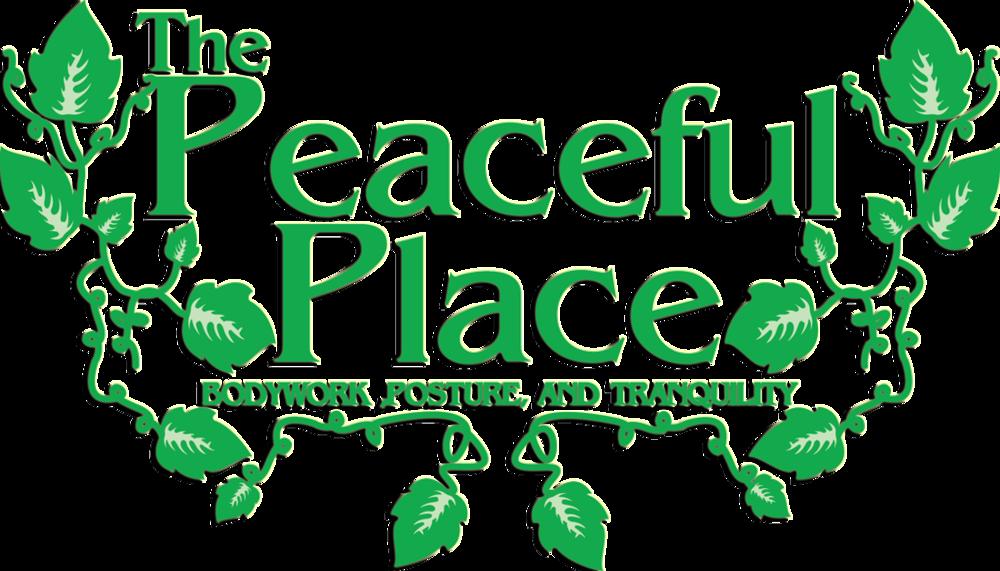 peacefulplaceLogo2.png