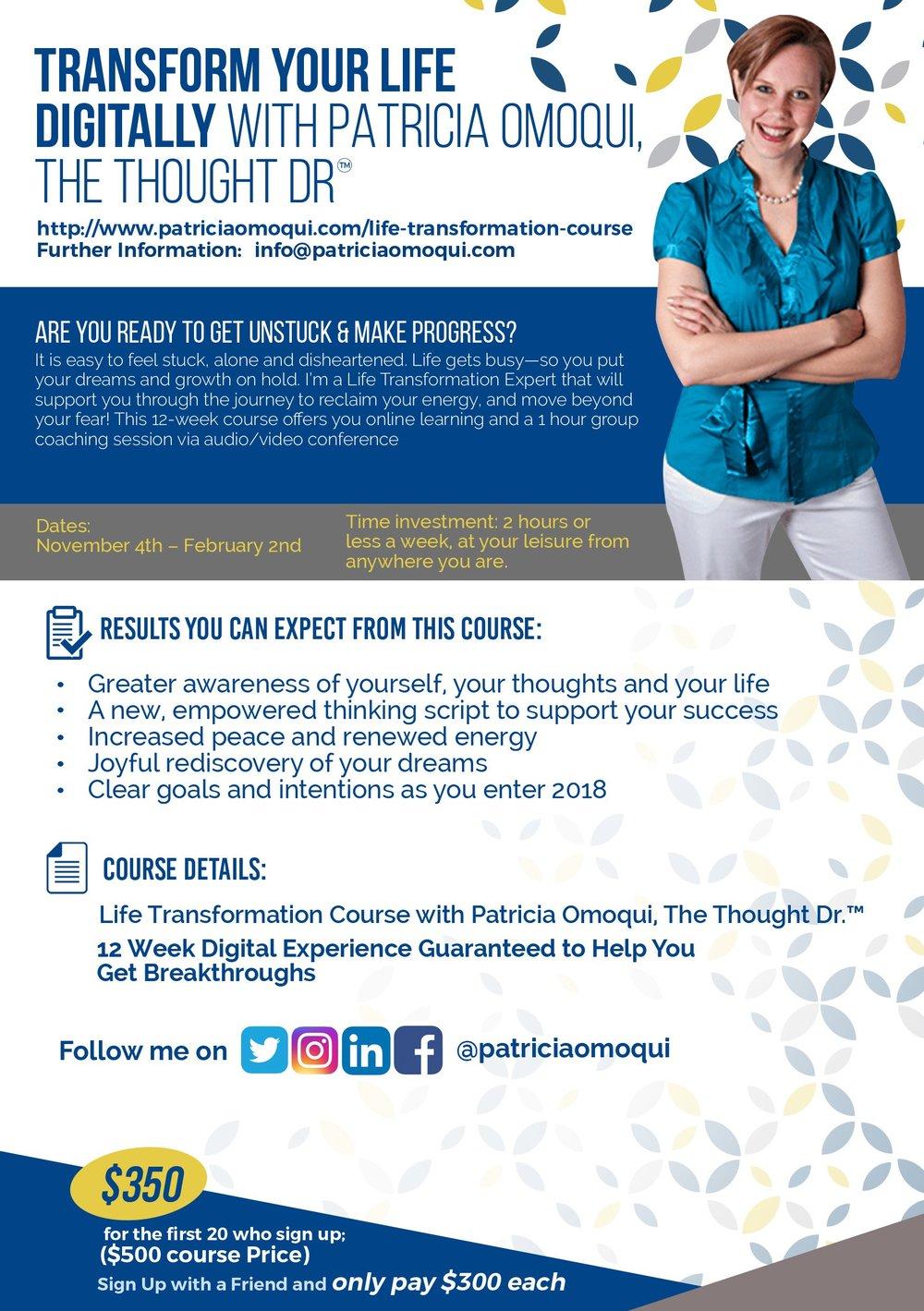 Correct-Life-Transformation-Course-final.jpg