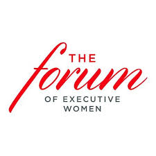 philadelphia womens executive forum.jpg