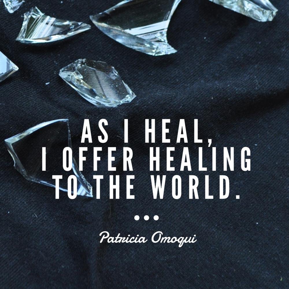 inner healing.png