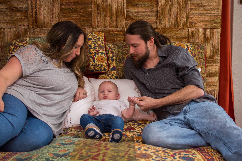 Farmville Postpartum Doula.jpg