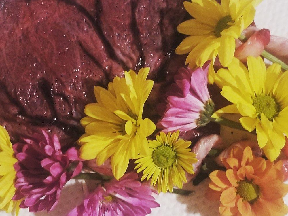 Farmville Placenta.jpg