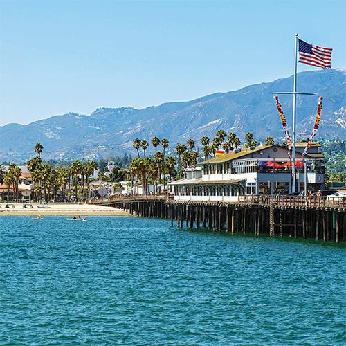 Visit Santa Barbara.jpg