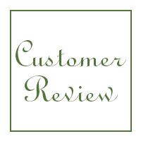customerreview.jpg