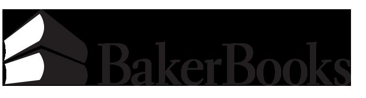BakerLogo.png