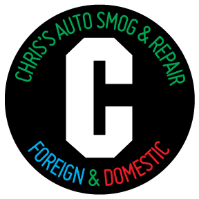 Auto Smog & Repair Center San Diego.