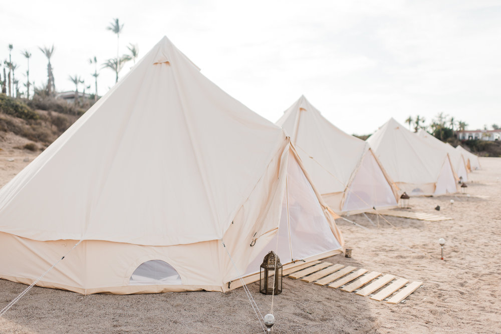 tents-side-view-4.jpg