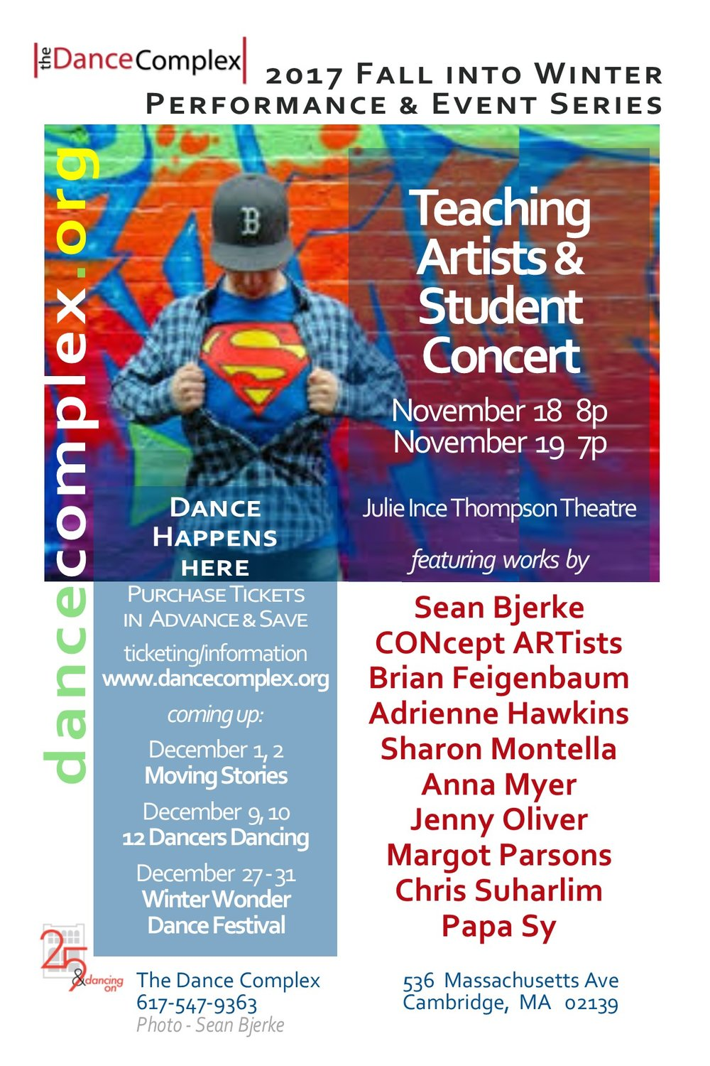2017 Fall into winter teaching artists postcard.jpg