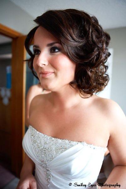 weddingb.jpg