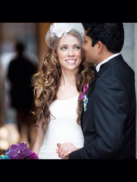 weddingd.jpg