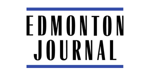 logo-edmonton-journal-300x150.png