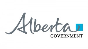 Alberta-Government-300x166.jpg