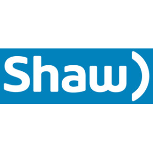 shaw2.png