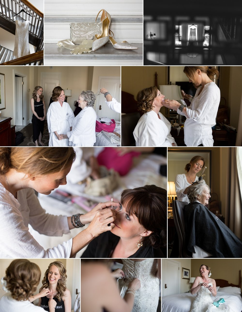 Sue-Larry-Hotel-MacDonald-Wedding-1.jpg