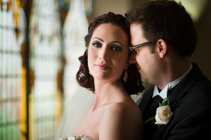 Jeannette & Robin - http://www.abbyplusdave.com/jeannette-robin-edmonton-wedding-photographers/