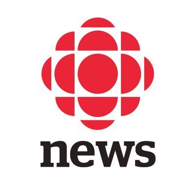 CBC Meteorologist Hair + Makeup Sponsor 2008-2013 - Stephanie Barsby - Edmonton