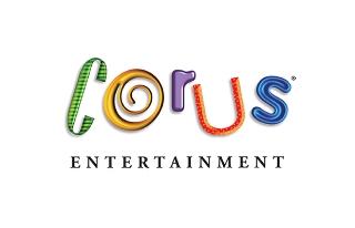 corus_logo.jpg