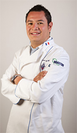 ChefGallardo.jpg