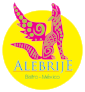 Alebrije-Logo-Header.png