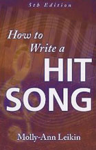 How-To-Write-A-Hit-Song-Molly-Ann-Leikin.jpg