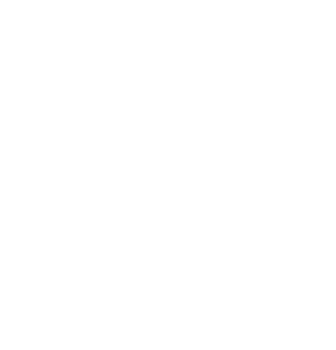 not-a-robot-logo-square-white.png