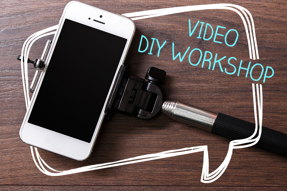 DIY Video Workshop Image.jpg