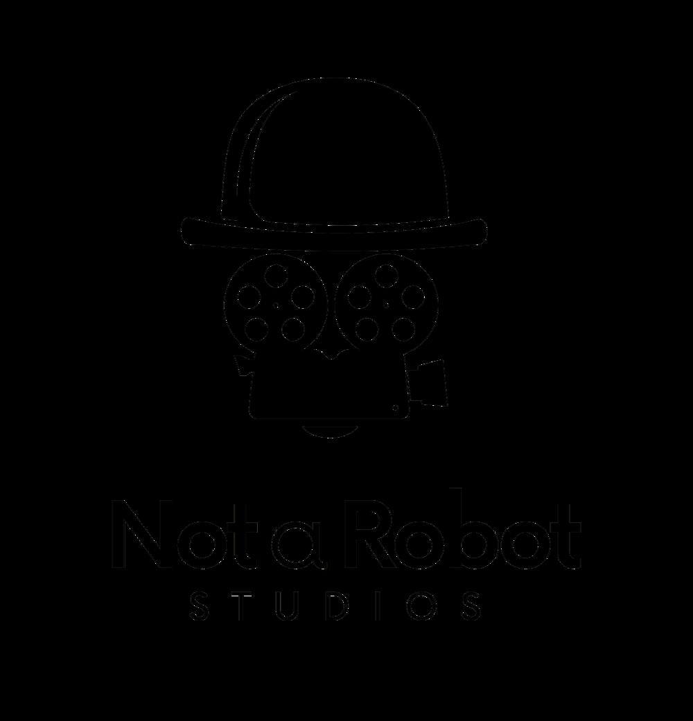 NotaRobot Square Black.png