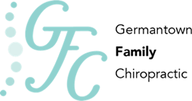 Germantown Family Chiropractic