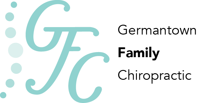 letter logo w text.png