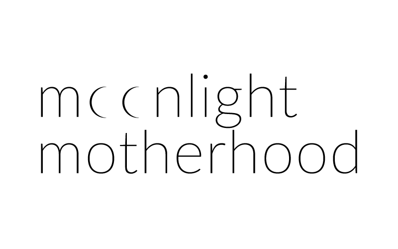 Moonlight Motherhood