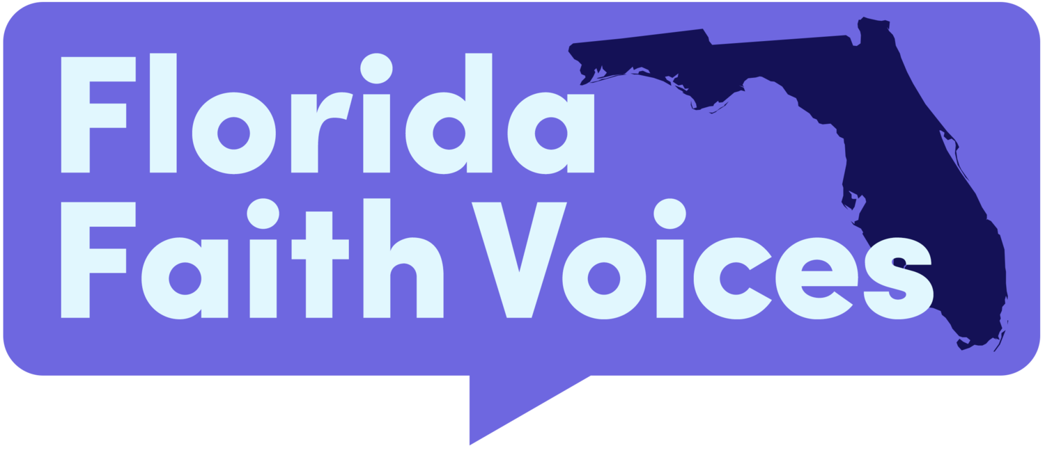 Florida Faith Leaders For Religious Freedom