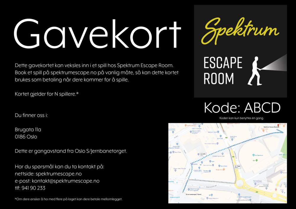 Gavekort_eksempel-01.png