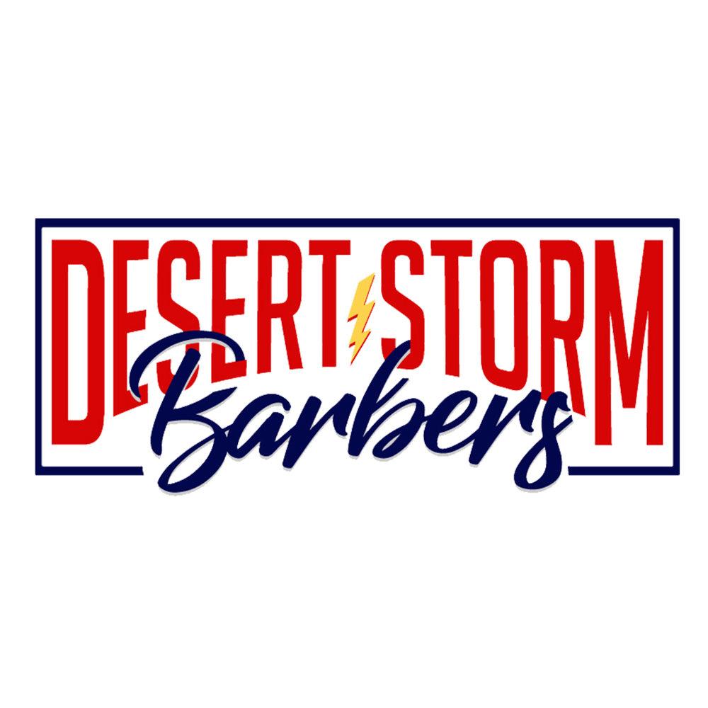 desert_storm_logo.jpg