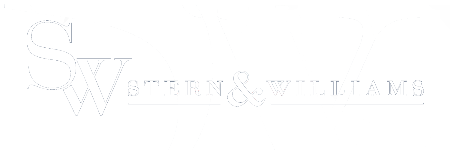 Stern & Williams, PLLC