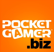 PocketGamer.biz