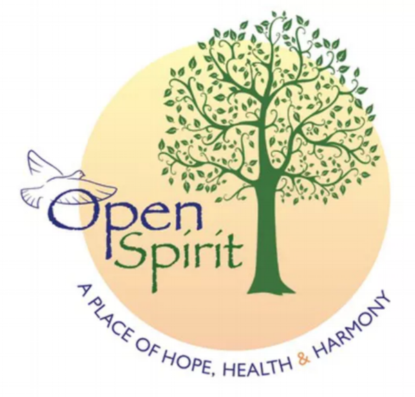 OpenSpirit.png
