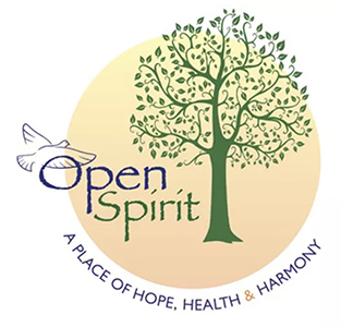 Open Spirit - A Place of Hope, Health & Harmony