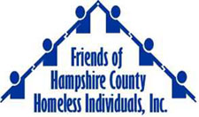 Friends of Hampshire County Homeless Individuals, Inc.