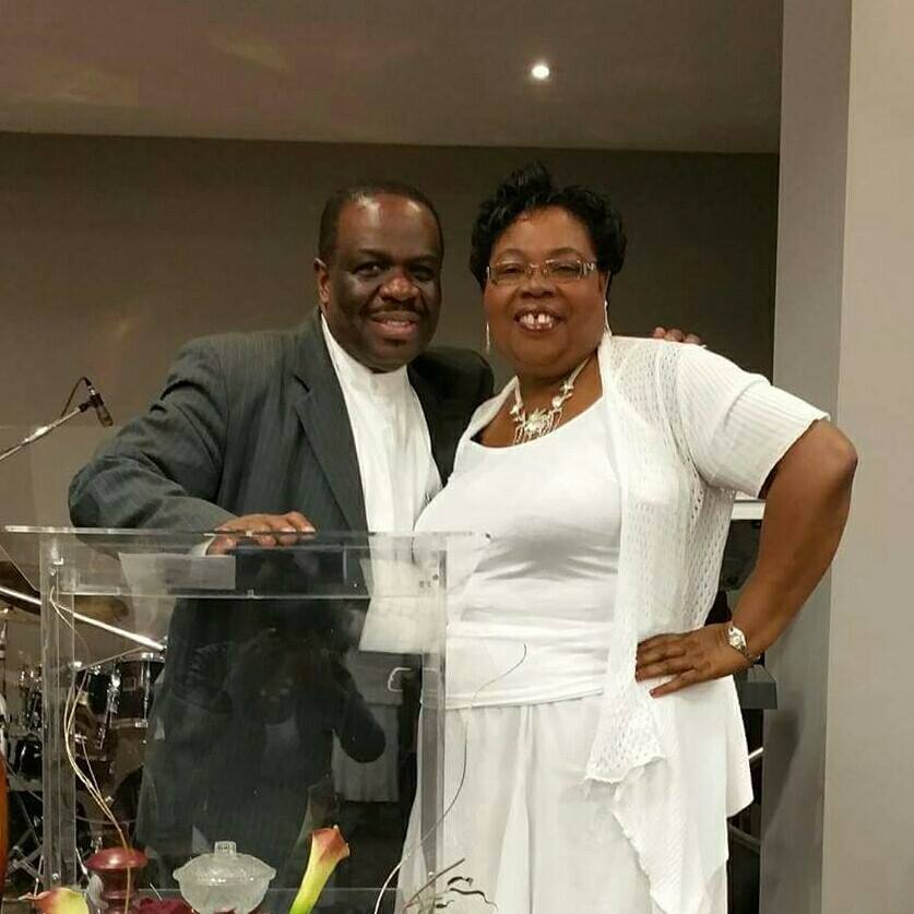 Bishop and first lady.jpg
