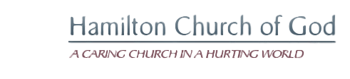 Hamilton Church Of God
