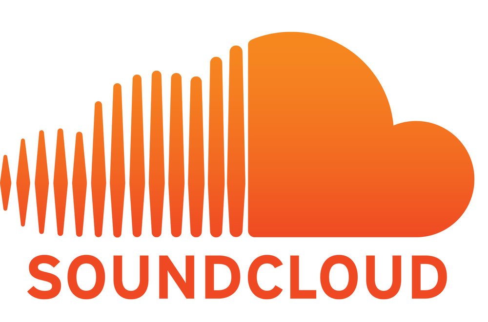soundcloud-logo-2016-billboard-1548.jpg