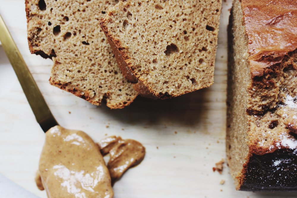 melfrit glutenfrit brød.JPG
