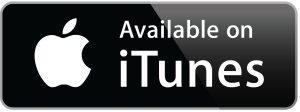 available-on-itunes-logo-300x112.jpg