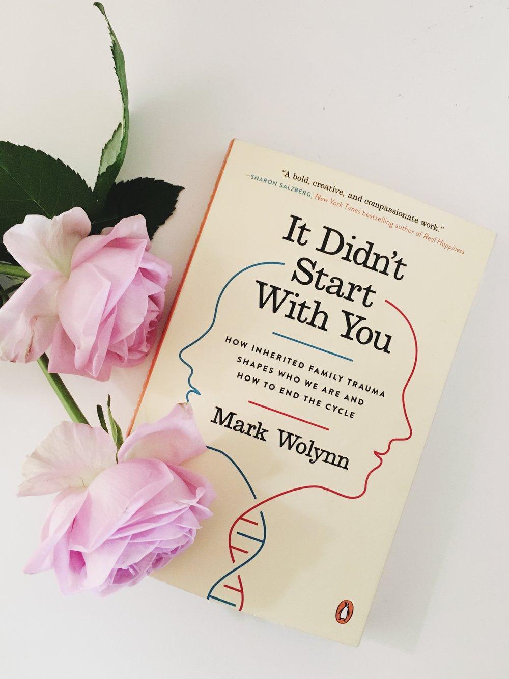 Find bogen her - Lad mig endelig vide, hvad du synes om den.
