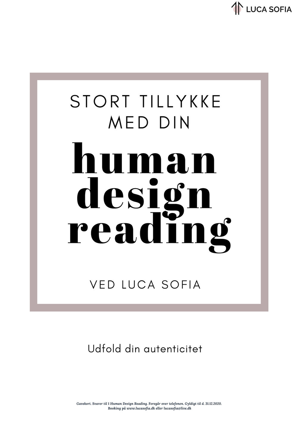 gavekort human design.jpg
