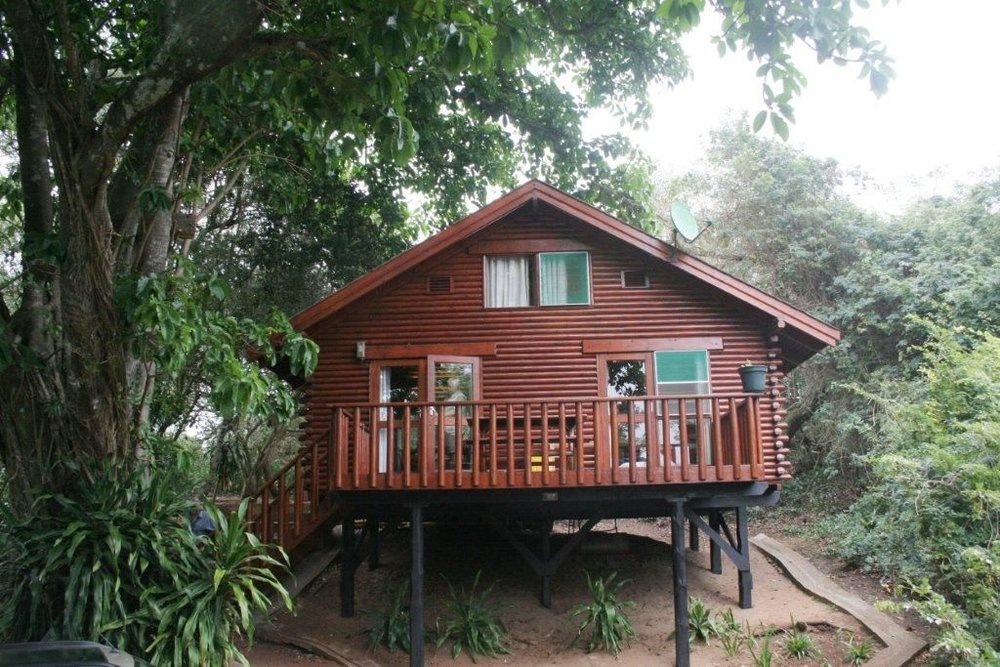 mtunzini-forest-lodge-030.jpg