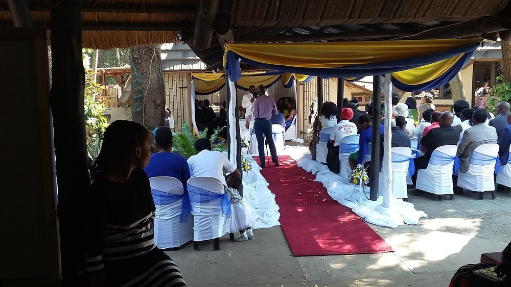 dumazulu-weddings-20150809_115915.jpg