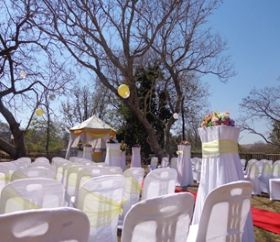natal-spa-resort-wedding-outside-ceremony.jpg